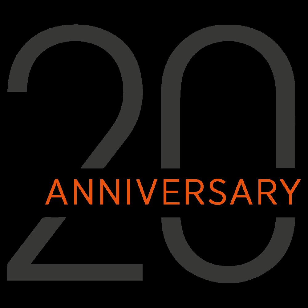 20 year anniversary logo-01.png