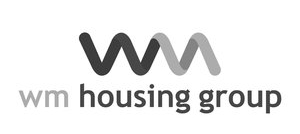 WM Housing 1.jpg