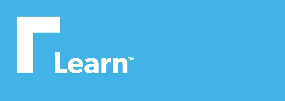 Learn-1000x1000.jpg