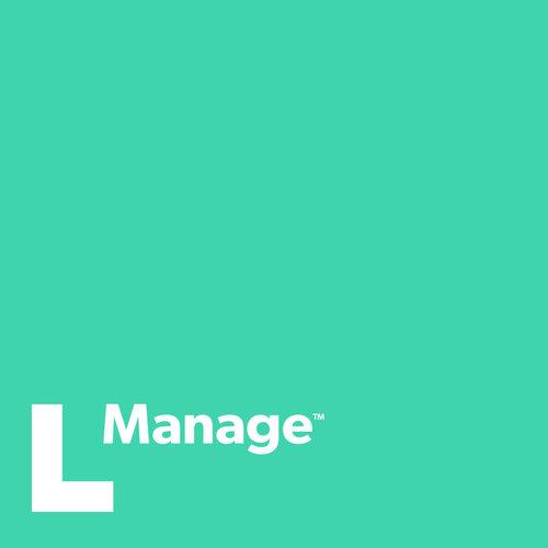 manage.jpg