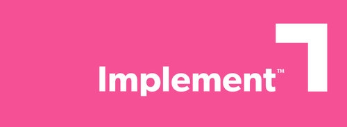 Implement.jpg