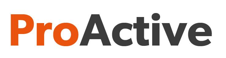 ProActive logo.jpg