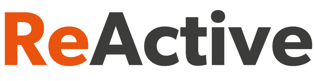 ReActive logo.png