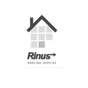 Rinus 2.jpg