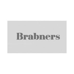 Brabners.jpg