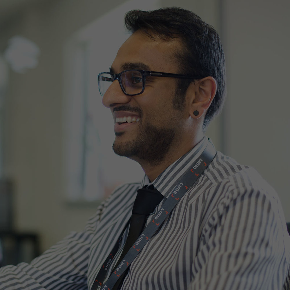 Active Supportservices to complement your IT team - Active Support offers a suite of support options that are designed to complement the needs of your ICT team. Ranging from a fully ProActive Managed Service offering to a ReActive 4th line support facility, we are perfectly placed to assist you.