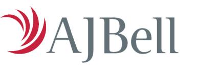 AJ Bell.png