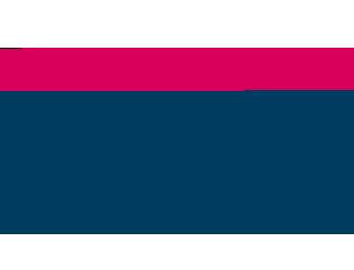 JMW.png