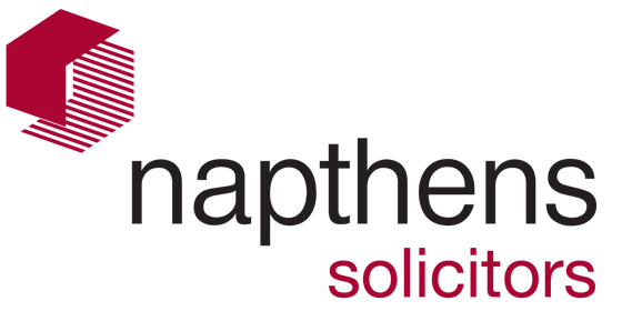 Napthens Solicitors.png