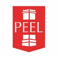 Peel Management.png