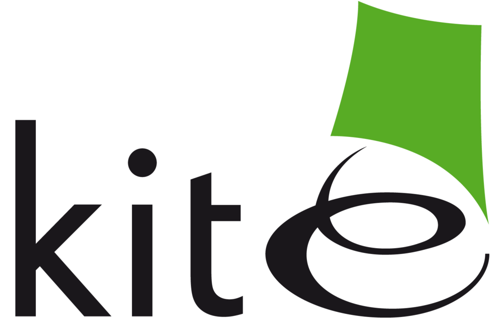 Kite Packaging.png