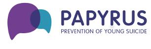 papyrus-logo.jpg