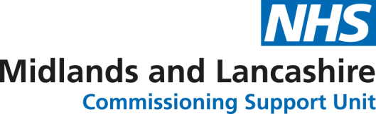 Midlands + Lancs Comm Support Unit.png