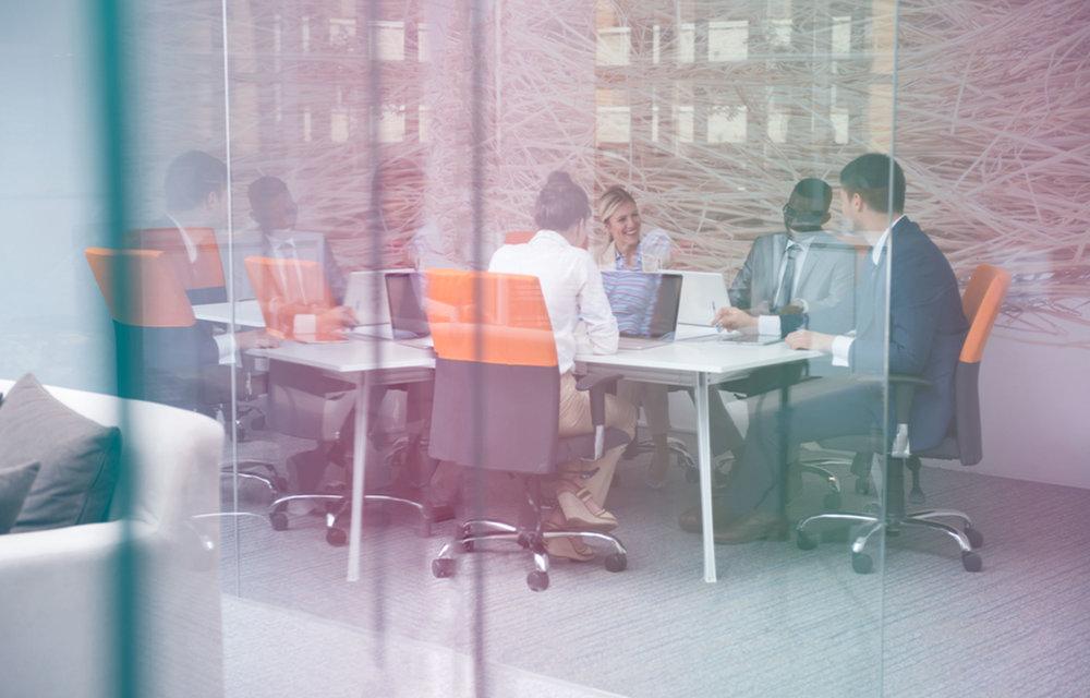 LIMA + JMW Solicitors LLP = More Efficient Case Management