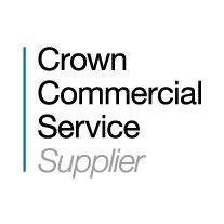 Blog-CCS-supplier-logo-blue.jpg