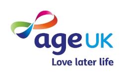 Age UK-logo.jpg
