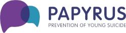Papyrus-logo2.jpg