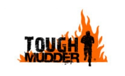 Blog-ToughMudder.jpg