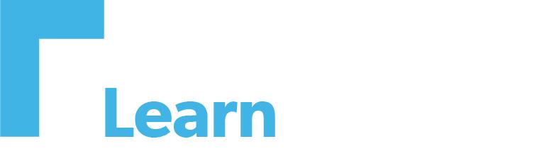Learn780x220.jpg