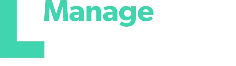 Manage780x220.jpg