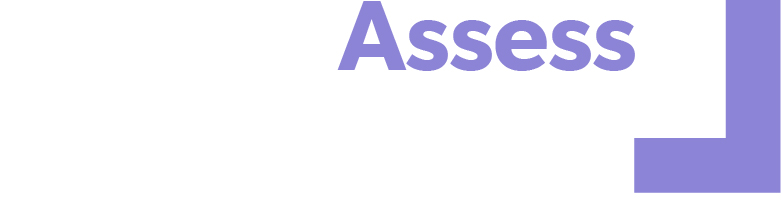 Assess780x220.jpg