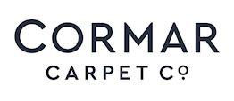 cormar-carpet-co-logojpg.jpg