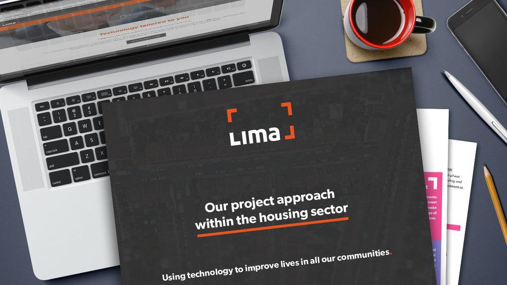 Housing-Landing-page-download.jpg