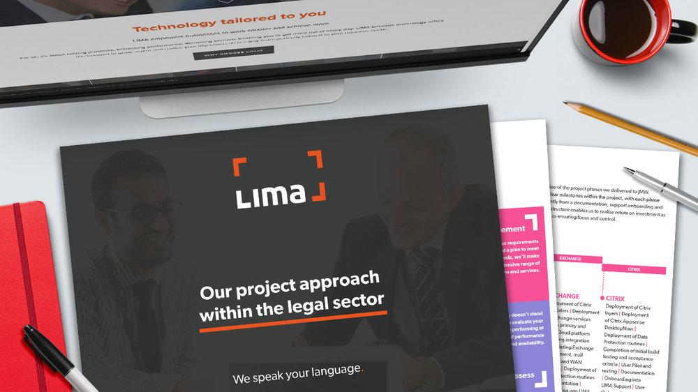 Legal-Landing-page-download.jpg