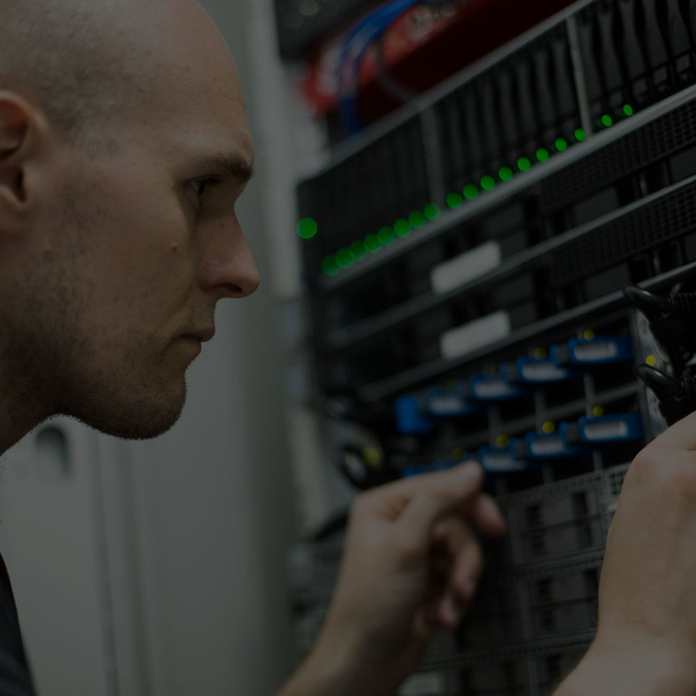 Monitoring as a Service for optimum performance - PULSE Performance provides powerful Monitoring as a Service for complete insight – from apps to storage to websites – in a single user-friendly dashboard.