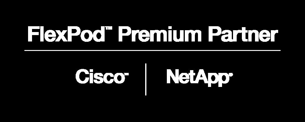 FlexPod_Cert_Logo_Rev_RGB.png
