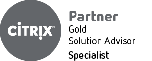 310x125_Citrix_Partner_Gold_Sol_Adv_badge_Spc_63666A.png