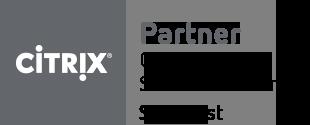 310x125_Citrix_Partner_Gold_Sol_Adv_badge_Spc_63666A.png