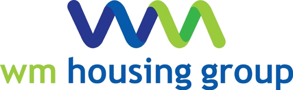 WM Housing.png