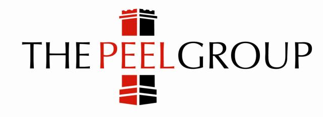 Peel-Logo.jpg