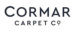 cormar-carpet-co-logojpg.jpg