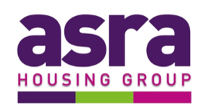 Asra Housing Group.png