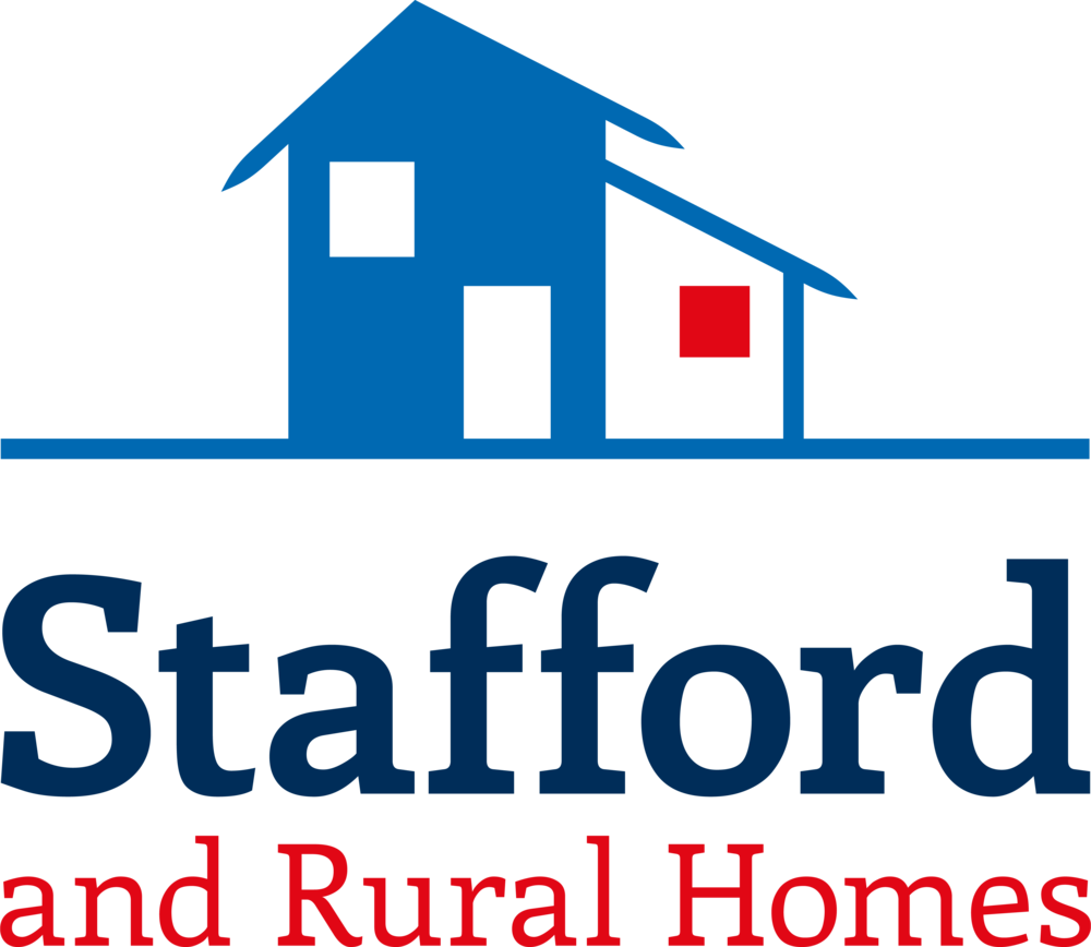 Stafford and Rural Homes.png