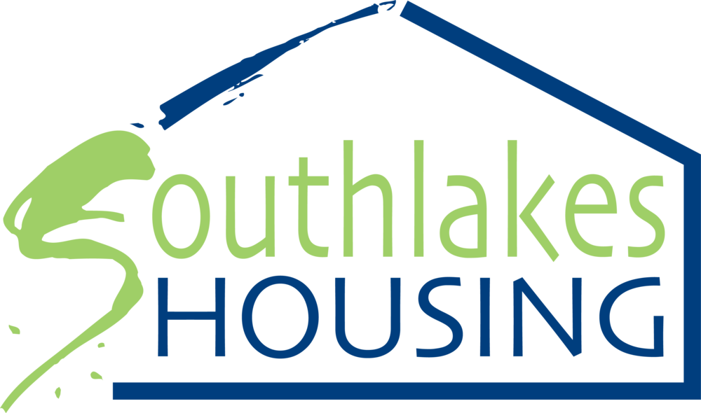 Southlakes Housing.png