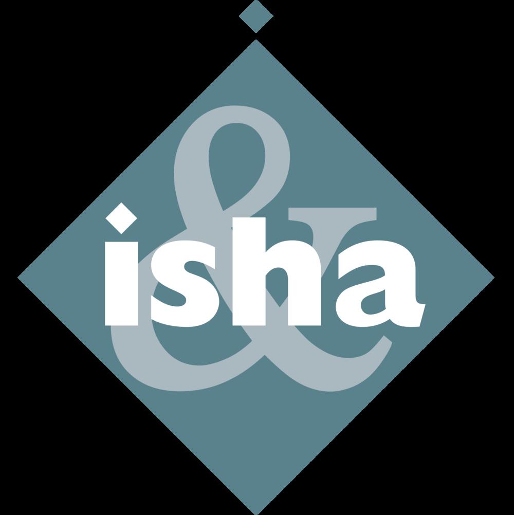 Islington Shoreditch Housing Association.png