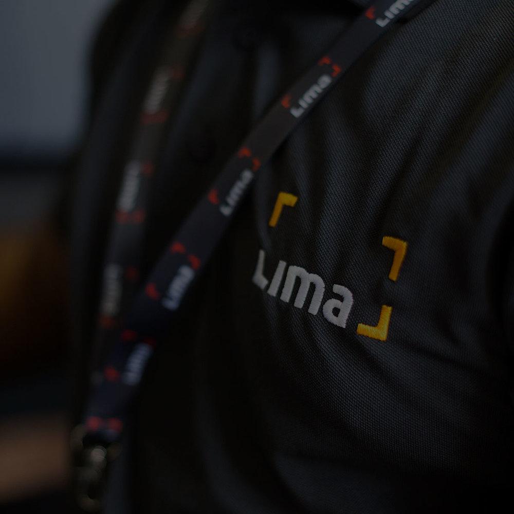 LIMA Cloud - Scalability and flexibility