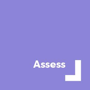 Assess-Square.jpg