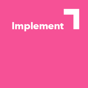 Implement-Square.jpg