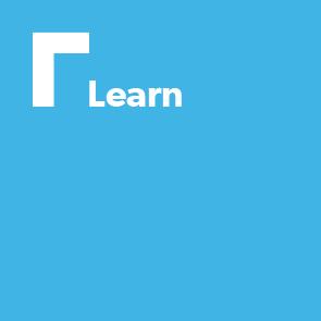 Learn-Square.jpg
