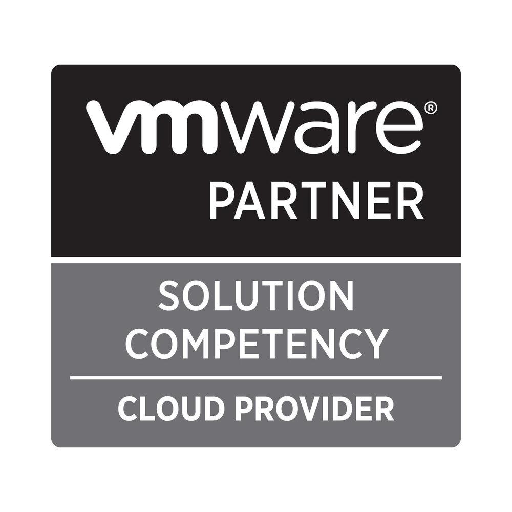 vmw-sc-cloud-provider.jpg
