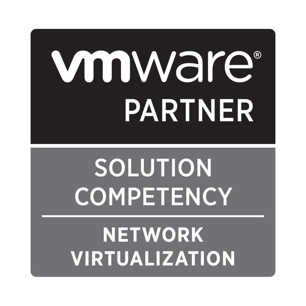 vmw-partner-sc-network-virtualization.jpg
