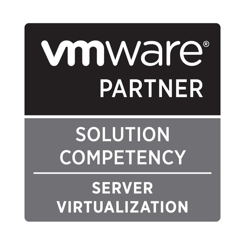 vmw-partner-sc-server-virtualization.jpg