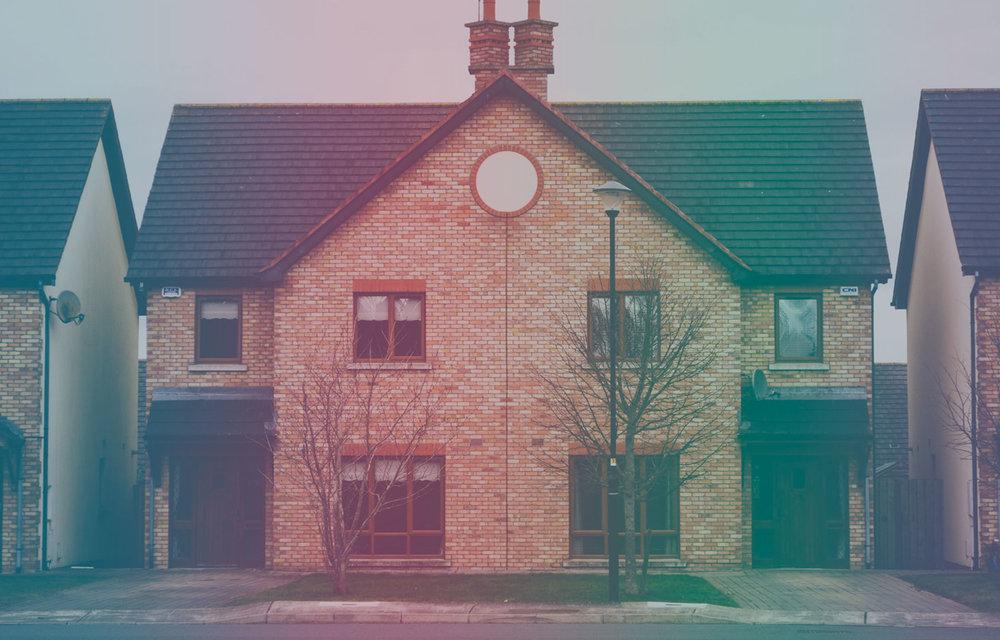 WM Housing Group - CASE STUDY