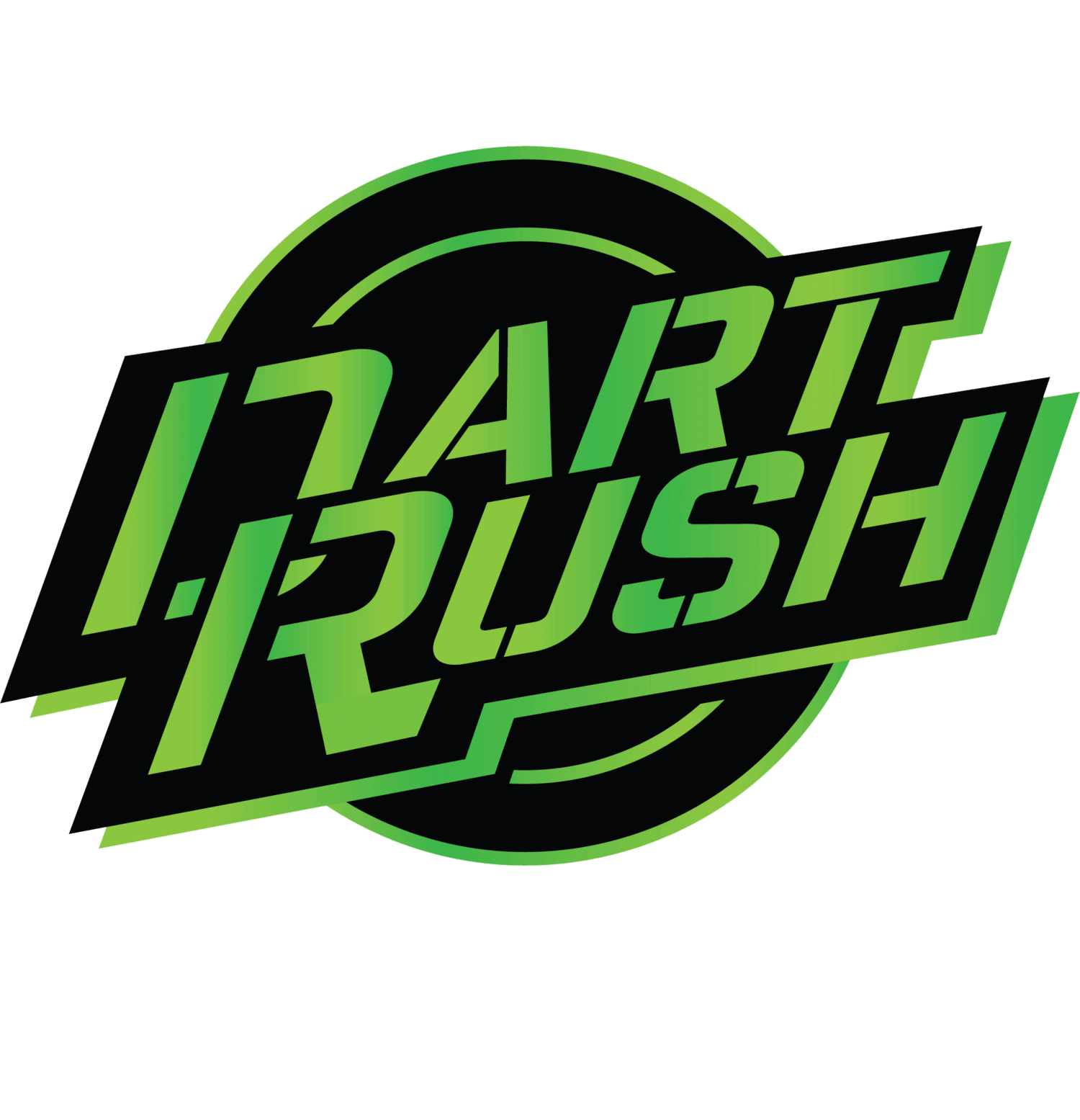 Dart Rush | Cincinnati's First Foam Dart Arena For NERF