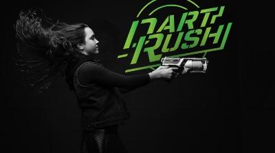 Dart-Rush_0115_lu.jpg