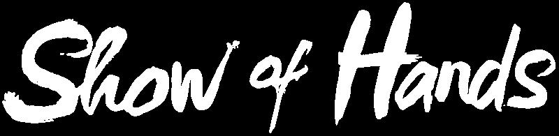 SoH-logo-white.png